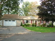 Address Not Disclosed Stanhope NJ, 07874