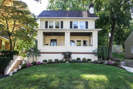 16 Ridgedale Ave Summit NJ, 07901