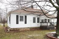 309 West Maple St Climax MI, 49034