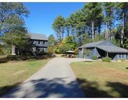 384 Piscassic Rd Newfields NH, 03856