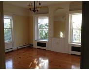 6 Grant St Plymouth MA, 02360