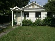 40 S Phillips St Lake Wales FL, 33853