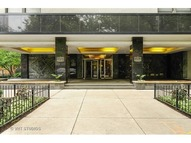 1445 North State Parkway 1501 Chicago IL, 60610