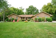 100 Prospect Court Prospect Heights IL, 60070