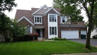 1136 Williamsburg Circle Grayslake IL, 60030