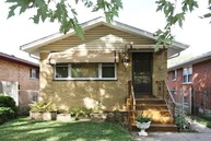11550 South Carpenter Street Chicago IL, 60643