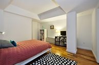 161 North 4th Street - : 1e/F Brooklyn NY, 11211