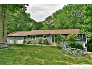 8 Coachman Pike Ledyard CT, 06339