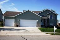 6037 Pointe Drive Sw Rochester MN, 55902