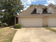 220 Rentz Place Cr. Weatherford TX, 76086