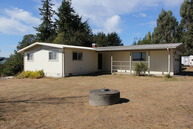 64806 East Bay Rd North Bend OR, 97459