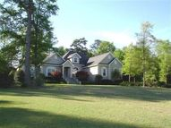 116 Robert E. Lee Way Eufaula AL, 36027