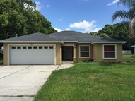 655 W Pierce St Lake Alfred FL, 33850