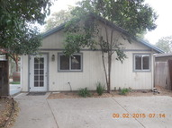 310 16th Street Ally Paso Robles CA, 93446