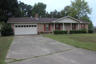 19 White Oak Cabot AR, 72023