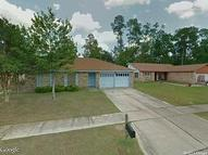 Address Not Disclosed Slidell LA, 70458