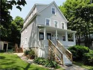 27 Moore Court New London CT, 06320