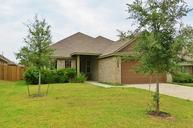 964 Oak Lynn Dr Willis TX, 77378