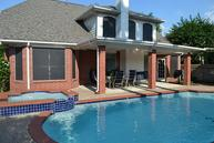 2305 West Van Trease Dr Deer Park TX, 77536