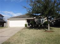 5015 Chase Wick Dr Bacliff TX, 77518