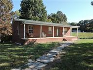 42 Chandler Rd Rock Island TN, 38581