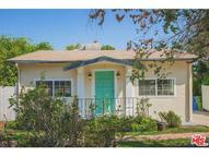4831 Toland Way Los Angeles CA, 90042