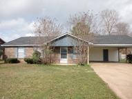 103 Meadowview Circle Redwood MS, 39156