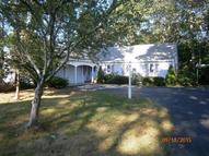 70 Out Of Bounds Dr South Yarmouth MA, 02664