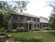 229 Percival Drive West Barnstable MA, 02668