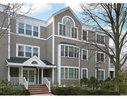 25 Holly Lane Chestnut Hill MA, 02467