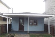 121 South 5th St Dennison OH, 44621