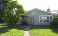 16147 Halsted St Harvey IL, 60426