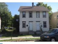 256-258 Sinnickson St Salem NJ, 08079