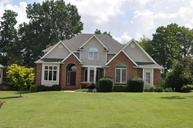 297 Waters Edge Dr Winchester TN, 37398