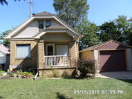 1602 S 92nd St West Allis WI, 53214