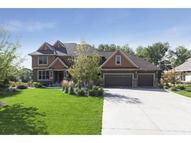 11327 Apennine Way Inver Grove Heights MN, 55077