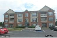 591 Cawley Dr 3a Frederick MD, 21703