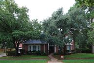 38 Southwest Forest Green Trl Kingwood TX, 77339