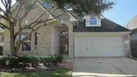 15935 Cottage Ivy Cir Tomball TX, 77377