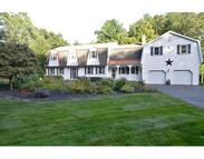 432 Howard Street Northborough MA, 01532
