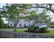 18 Stratford Dr Dartmouth MA, 02747
