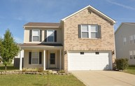 10226 Homestead Dr Indianapolis IN, 46235