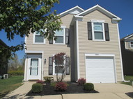 8808 Hosta Way Camby IN, 46113