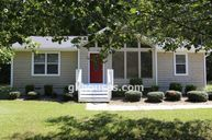 3320 Tree Haven Cir Adamsville AL, 35005