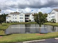 2274 Huntingdon Dr Unit K Myrtle Beach SC, 29575