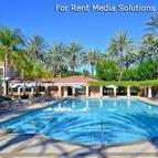 Barcelona Resorts Apartments Aliso Viejo CA, 92656