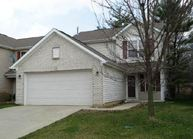 8117 Birchfield Dr Indianapolis IN, 46268