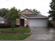 3116 Raw Cliffe Rd Clermont FL, 34714