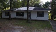 8034 Campflowers Rd Youngstown FL, 32466