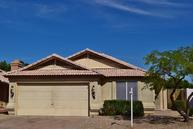 20437 N 105th Avenue Peoria AZ, 85382